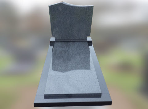 Monument 5