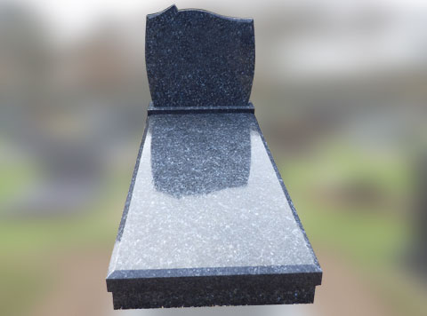 Monument 7